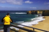 arch;australasia;australasian;australia;australian;beach;beaches;blow;bluff;bluffs;cliff;cliffs;cloud;clouds;coast;coastal;coastline;coastlines;coasts;gale;gale-force-wind;gale-force-winds;galeforce;galeforce-wind;galefore-winds;geological-formation;geological-formations;geology;great-ocean-highway;great-ocean-road;great-ocean-route;gust;gusty;horizon;horizons;landscape;landscapes;london-bridge;lookout;lookouts;ocean;oceans;panorama;panoramas;people;person;persons;peterborough;port-campbell;port-campbell-national-park;rock-formation;rock-formations;sand;sandy;scene;scenes;sea;seas;shore;shoreline;shorelines;shores;skies;sky;southerly;southern-ocean;squall;steep;storm;stormy;surf;tourism;tourist;tourists;travel;Victoria;view;viewpoint;viewpoints;views;vista;vistas;wave;waves;weather;wind;windy