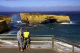 arch;arches;australasia;australasian;australia;australian;beach;beaches;blow;bluff;bluffs;cliff;cliffs;cloud;clouds;coast;coastal;coastline;coastlines;coasts;gale;gale-force-wind;gale-force-winds;galeforce;galeforce-wind;galefore-winds;geological-formation;geological-formations;geology;great-ocean-highway;great-ocean-road;great-ocean-route;gust;gusty;horizon;horizons;landscape;landscapes;london-bridge;lookout;lookouts;natural-arch;natural-arches;ocean;oceans;panorama;panoramas;people;person;persons;peterborough;port-campbell;port-campbell-national-park;rock-arch;rock-arches;rock-formation;rock-formations;rock-stack;rock-stacks;sand;sandy;scene;scenes;sea;seas;shore;shoreline;shorelines;shores;skies;sky;southerly;southern-ocean;squall;steep;storm;stormy;surf;tourism;tourist;tourists;travel;Victoria;view;viewpoint;viewpoints;views;vista;vistas;wave;waves;weather;wind;windy