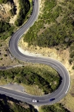 aerial;aerials;australasia;australasian;australia;australian;bend;bends;centre-line;centre-lines;centre_line;centre_lines;centreline;centrelines;cinema-point;cinema-pt;cinema-pt.;corner;corners;curve;curves;driving;great-ocean-highway;Great-Ocean-Road;great-ocean-route;highway;highways;open-road;open-roads;road;road-trip;roads;s-bend;s-bends;s_bend;s_bends;straight;transport;transportation;travel;traveling;travelling;trip;victoria
