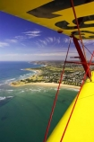 aerial;aerials;Aeroplane;Aeroplanes;Aircraft;Aircrafts;Airplane;Airplanes;australasia;australia;australian;beach;beaches;bi-plane;bi-planes;bi_plane;bi_planes;biplane;biplanes;coast;coastal;coastline;coastlines;coasts;fixed-wing;Flight;Flights;Fly;Flying;holidays;ocean;oceans;old;old-fashioned;open-cockpit;Plane;Planes;point-danger;point-danger-marine-reserve;point-danger-marine-sanctuary;sand;sandy;sea;seas;shore;shoreline;shorelines;shores;Skies;Sky;southern-ocean;surf;tiger-moth;tiger-moth-world;tiger-moths;tiger_moth;tiger_moths;tigermoth;tigermoths;torquay;Tourism;Transport;Transportation;Transports;Travel;Traveling;Travelling;Trip;Trips;victoria;vintage;vintage-plane;wave;waves;yellow