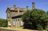 Victoria - North