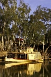 Adelaide;australasia;Australia;australian;boat;boats;Echuca;eucalypts;eucalytpis;excursion;gum-tree;gum-trees;gums;historic;historical;history;moama;Murray-River;n.s.w.;New-South-Wales;nsw;old;paddle;paddle-boat;paddle-boats;paddle-steam-boat;paddle-steam-boats;paddle-steamer;paddle-steamers;paddle_boat;paddle_boats;paddle_steamer;paddle_steamers;paddleboat;paddleboats;paddlesteamer;paddlesteamers;passenger;passengers;port-of-echuca;reflection;reflections;river;River-boat;river-boats;River_boat;river_boats;Riverboat;riverboats;rivers;steam-boat;steam-boats;steam_boat;steam_boats;steamboat;steamboats;steamer;steamers;tourism;tourist;tourists;travel;vessel;vessels;Victoria;watercraft