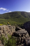 australasia;australasian;Australia;bluff;bluffs;canyon;canyons;cliff;cliffs;erosion;geological-formation;geological-formations;geology;gorge;gorges;grampian-national-park;grampians-N.P.;Grampians-National-Park;grampians-np;national-parks;natural;nature;people;person;persons;ravine;ravines;rock;rock-formation;rock-formations;rocks;rocky;scene;scenic;stone;tourism;tourist;tourists;travel;Victoria