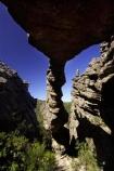 arch;arches;australasia;australasian;Australia;bluff;bluffs;cliff;cliffs;erosion;geological-formation;geological-formations;geology;grampian-national-park;grampians-N.P.;Grampians-National-Park;grampians-np;national-parks;natural;Natural-Rock-Arch;nature;nerve-test;on-the-edge;people;person;persons;rock;rock-arch;rock-arches;rock-formation;rock-formations;rocks;rocky;scene;scenic;stone;The-Nerve-Test;tourism;tourist;tourists;travel;Victoria;wonderland-range;wonderland-ranges