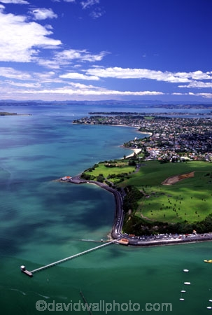 aerial;aerials;auckland;bastion-point;bays;coastline;community;houses;new-zealand;north-island;nz;ocean;Orakei-Jetty;residential;river;rivers;sea;seashore;seaside;shore;suburban;suburban-beach;suburbia;Takaparawha-Park;Tamaki-Drive;tidal;tide;urban-sprawl;water