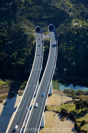aerial;aerial-image;aerial-images;aerial-photo;aerial-photograph;aerial-photographs;aerial-photography;aerial-photos;aerial-view;aerial-views;aerials;Auckland;Auckland-Northern-Motorway-Northern-Motorway;Auckland-region;car;cars;expressway;expressways;freeway;freeways;highway;highways;infrastructure;interstate;interstates;Johnstones-Hill-Tunnel;Johnstones-Hill-Tunnels;Johnstones-Hill-Tunnel;Johnstones-Hill-Tunnels;motorway;motorways;mulitlaned;multi_lane;multi_laned-road;multilane;N.I.;N.Z.;networks;New-Zealand;NGTR;NI;North-Auckland;North-Is;North-Island;Northern-Gateway-Toll-Road;NZ;open-road;open-roads;road;road-bridge;road-bridges;road-system;road-systems;road-tunnel;road-tunnels;road-viaduct;road-viaducts;roading;roading-network;roading-system;roads;SH1;State-Highway-One;toll-roads;traffic;transport;transport-network;transport-networks;transport-system;transport-systems;transportation;transportation-system;transportation-systems;travel;twin-bridge;twin-bridges;twin-tunnel;twin-tunnels;Waiwera-River;Waiwera-Viaduct