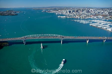 aerial;aerial-image;aerial-images;aerial-photo;aerial-photograph;aerial-photographs;aerial-photography;aerial-photos;aerial-view;aerial-views;aerials;Auckland;Auckland-CBD;Auckland-Harbor;Auckland-Harbor-Bridge;Auckland-Harbour;Auckland-Harbour-Bridge;Auckland-region;boat;boats;bridge;bridges;c.b.d.;CBD;central-business-district;cities;city;city-centre;cityscape;cityscapes;down-town;downtown;ferries;ferry;Financial-District;high-rise;high-rises;high_rise;high_rises;highrise;highrises;historic-ship;historic-ships;historical-ship;historical-ships;infrastructure;N.I.;N.Z.;New-Zealand;NI;North-Is;North-Island;Northcote-Point;Northcote-Pt;NZ;office;office-block;office-blocks;office-building;office-buildings;offices;passenger-boat;passenger-boats;passenger-ferries;passenger-ferry;public-transport;road-bridge;road-bridges;sailing-ship;sailing-ships;sailing-vessel;sailing-vessels;ship;shipping;ships;spirit-of-New-Zealand;Stokes-Point;tall-ship;tall-ships;traffic-bridge;traffic-bridges;transport;transportation;travel;vessel;vessels;vintage-ship;vintage-ships;Waitemata-Harbor;Waitemata-Harbour