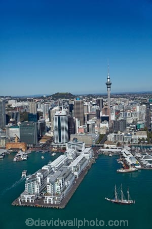 5-star-hotel;5-star-hotels;accommodation;accommodations;aerial;aerial-image;aerial-images;aerial-photo;aerial-photograph;aerial-photographs;aerial-photography;aerial-photos;aerial-view;aerial-views;aerials;Auckland;Auckland-CBD;Auckland-Harbor;Auckland-Harbour;Auckland-Hilton;Auckland-Hilton-Hotel;Auckland-region;Auckland-Waterfront;c.b.d.;CBD;central-business-district;cities;city;city-centre;cityscape;cityscapes;dock;docks;down-town;downtown;Ferry-Building;Financial-District;harbor;harbors;harbour;harbours;high-rise;high-rises;high_rise;high_rises;highrise;highrises;Hilton-Auckland;Hilton-Auckland-Hotel;Hilton-Hotel;Hilton-Hotels;historic-ship;historic-ships;historical-ship;historical-ships;hotel;hotels;jetties;jetty;Luxury-hotel;Luxury-hotels;N.I.;N.Z.;New-Zealand;NI;North-Is;North-Island;NZ;office;office-block;office-blocks;office-building;office-buildings;offices;port;ports;Princes-Wharf;quay;quays;sailing-ship;sailing-ships;sailing-vessel;sailing-vessels;ship;ships;sky-scraper;sky-scrapers;Sky-Tower;sky_scraper;sky_scrapers;Sky_tower;Skycity;skyscraper;skyscrapers;Skytower;spirit-of-New-Zealand;tall-ship;tall-ships;tower;towers;Viaduct-Basin;Viaduct-Harbour;Viaduct-Marina;vintage-ship;vintage-ships;Waitemata-Harbor;Waitemata-Harbour;waterfront;wharf;wharfes;wharves