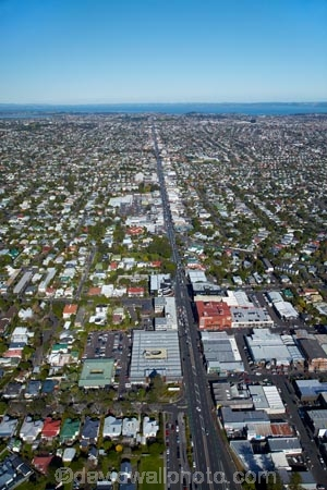 aerial;aerial-image;aerial-images;aerial-photo;aerial-photograph;aerial-photographs;aerial-photography;aerial-photos;aerial-view;aerial-views;aerials;Auckland;Auckland-region;Balmoral;communities;community;Dominion-Rd;Dominion-Road;home;homes;house;houses;housing;Mount-Eden;Mount-Roskill;Mt-Eden;Mt-Roskill;N.I.;N.Z.;neighborhood;neighborhoods;neighbourhood;neighbourhoods;New-Zealand;NI;North-Is;North-Island;NZ;real-estate;residences;residential;residential-housing;shop;shops;store;stores;straight;street;street-scene;street-scenes;streets;suburb;suburban;suburbia;suburbs