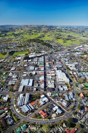 aerial;aerial-image;aerial-images;aerial-photo;aerial-photograph;aerial-photographs;aerial-photography;aerial-photos;aerial-view;aerial-views;aerials;Auckland;Auckland-region;Bombay-Hills;communities;community;Devon-La;Devon-Lane;Harrington-Ave;Harrington-Avenue;home;homes;house;houses;housing;King-St;King-Street;N.I.;N.Z.;neighborhood;neighborhoods;neighbourhood;neighbourhoods;New-Zealand;NI;North-Is;North-Island;NZ;Pukekohe;Pukekohe-town-centre;Queen-St;Queen-Street;real-estate;residences;residential;residential-housing;Seddon-La;Seddon-Lane;Seddon-St;Seddon-Street;shop;shops;South-Auckland;store;stores;street;street-scene;street-scenes;streets;suburb;suburban;suburbia;suburbs;Tobin-St;Tobin-Street;town;towns;Wast-St;Wesley-St;Wesley-Street;West-Street