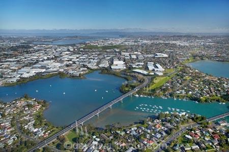 aerial;aerial-image;aerial-images;aerial-photo;aerial-photograph;aerial-photographs;aerial-photography;aerial-photos;aerial-view;aerial-views;aerials;Auckland;Auckland-region;boat;boats;bridge;bridges;communities;community;estuaries;estuary;home;homes;house;houses;housing;infrastructure;inlet;inlets;lagoon;lagoons;mooring;moorings;Mount-Wellington;Mt-Wellington;N.I.;N.Z.;neighborhood;neighborhoods;neighbourhood;neighbourhoods;New-Zealand;NI;North-Is;North-Island;NZ;Pakuranga;Pakuranga-Br;Pakuranga-Bridge;Pakuranga-Highway;Pakuranga-Hywy;Panmure;Panmure-Basin;real-estate;residences;residential;residential-housing;road-bridge;road-bridges;street;streets;suburb;suburban;suburbia;suburbs;Sylvia-Park;Sylvia-Pk;Tamaki-River;tidal;tide;traffic-bridge;traffic-bridges;transport;Waipuna;water;yacht;yachts