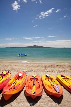 adventure;adventure-tourism;Auckland;beach;beaches;boat;boats;canoe;canoeing;canoes;coast;coastal;coastline;kayak;kayaking;kayaks;Mission-Bay;Mission-Bay-Beach;N.I.;N.Z.;New-Zealand;NI;North-Is;North-Is.;North-Island;NZ;ocean;oceans;orange;paddle;paddling;Rangitoto-Is;Rangitoto-Island;sand;sandy;sea;sea-kayak;sea-kayaking;sea-kayaks;seas;shore;shoreline;summer;surf;yellow