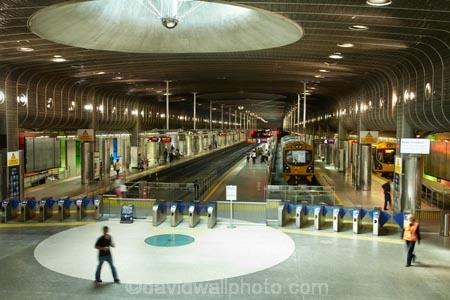 architectural;architecture;Auckland;Britomart;Britomart-Railway-Station;Britomart-Station;Britomart-Train-Station;Britomart-Transport-Centre;Britomart-Transport-Hub;building;buildings;commuter;commuters;crowd;inside;interior;modern-architecure;modern-buildings;N.Z.;New-Zealand;North-Is.;North-Island;Nth-Is;NZ;passenger;passengers;people;person;platform;platforms;public-transport;public-transport-system;public-transport-systems;public-transportation;rail;rail-station;rail-stations;railroad;railroads;rails;railway;railway-station;railway-stations;railways;train;train-station;train-stations;trains;transport;Transport-Centre;transport-hub;transportation;travel