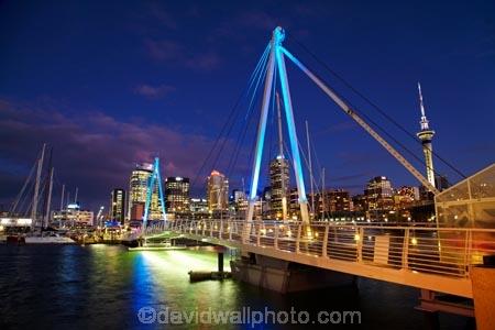Auckland;Auckland-waterfront;bascule-bridge;bascule-bridges;bridge;bridges;c.b.d.;calm;CBD;central-business-district;cities;city;city-centre;cityscape;cityscapes;cycle-bridge;cycle-bridges;cycling-bridge;cycling-bridges;dark;double-bascule-bridge;double-bascule-bridges;down-town;downtown;draw-bridge;draw-bridges;dusk;evening;Financial-District;foot-bridge;foot-bridges;footbridge;footbridges;high-rise;high-rises;high_rise;high_rises;highrise;highrises;lifting-bridge;lifting-bridges;light;lighting;lights;N.Z.;New-Zealand;night;night-time;night_time;nightfall;North-Is.;North-Island;Nth-Is;NZ;office;office-block;office-blocks;office-building;office-buildings;offices;opening-bascule-bridge;opening-bascule-bridges;opening-bridge;opening-bridges;pedestrian-bridge;pedestrian-bridges;placid;quiet;reflected;reflection;reflections;serene;sky-scraper;sky-scrapers;Sky-Tower;sky_scraper;sky_scrapers;Sky_tower;Skycity;skyscraper;skyscrapers;Skytower;smooth;still;sunset;sunsets;Te-Wero-Island;tranquil;twilight;Viaduct-Basin;Viaduct-Harbour;Viaduct-Marina;Waitemata-Harbor;Waitemata-Harbour;water;waterfront;Wynyard-Crossing;Wynyard-Crossing-bridge;Wynyard-Quarter