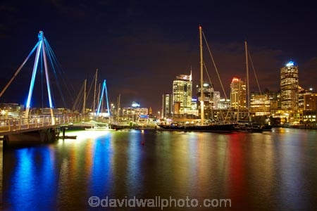 Auckland;Auckland-waterfront;bascule-bridge;bascule-bridges;bridge;bridges;c.b.d.;calm;CBD;central-business-district;cities;city;city-centre;cityscape;cityscapes;cycle-bridge;cycle-bridges;cycling-bridge;cycling-bridges;dark;double-bascule-bridge;double-bascule-bridges;down-town;downtown;draw-bridge;draw-bridges;dusk;evening;Financial-District;foot-bridge;foot-bridges;footbridge;footbridges;high-rise;high-rises;high_rise;high_rises;highrise;highrises;lifting-bridge;lifting-bridges;light;lighting;lights;N.Z.;New-Zealand;night;night-time;night_time;North-Is.;North-Island;Nth-Is;NZ;office;office-block;office-blocks;office-building;office-buildings;offices;opening-bascule-bridge;opening-bascule-bridges;opening-bridge;opening-bridges;pedestrian-bridge;pedestrian-bridges;placid;quiet;reflected;reflection;reflections;serene;smooth;still;Te-Wero-Island;tranquil;twilight;Viaduct-Basin;Viaduct-Harbour;Viaduct-Marina;Waitemata-Harbor;Waitemata-Harbour;water;waterfront;Wynyard-Crossing;Wynyard-Crossing-bridge;Wynyard-Quarter