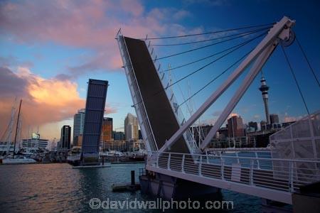 Auckland;Auckland-waterfront;bascule-bridge;bascule-bridges;bridge;bridges;c.b.d.;CBD;central-business-district;cities;city;city-centre;cityscape;cityscapes;cycle-bridge;cycle-bridges;cycling-bridge;cycling-bridges;dark;double-bascule-bridge;double-bascule-bridges;down-town;downtown;draw-bridge;draw-bridges;dusk;evening;Financial-District;foot-bridge;foot-bridges;footbridge;footbridges;high-rise;high-rises;high_rise;high_rises;highrise;highrises;lifting-bridge;lifting-bridges;light;lighting;lights;N.Z.;New-Zealand;night;night-time;night_time;nightfall;North-Is.;North-Island;Nth-Is;NZ;office;office-block;office-blocks;office-building;office-buildings;offices;opening-bascule-bridge;opening-bascule-bridges;opening-bridge;opening-bridges;pedestrian-bridge;pedestrian-bridges;sky-scraper;sky-scrapers;Sky-Tower;sky_scraper;sky_scrapers;Sky_tower;Skycity;skyscraper;skyscrapers;Skytower;sunset;sunsets;Te-Wero-Island;twilight;Viaduct-Basin;Viaduct-Harbour;Viaduct-Marina;Waitemata-Harbor;Waitemata-Harbour;waterfront;Wynyard-Crossing;Wynyard-Crossing-bridge;Wynyard-Quarter