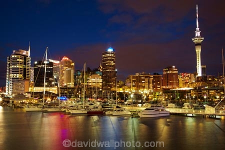 Auckland;Auckland-waterfront;Boat;Boats;building;buildings;c.b.d.;calm;cbd;central-business-district;cities;city;City-of-Sails;cityscape;cityscapes;Cruisers;dark;down-town;downtown;dusk;evening;Harbor;harbors;harbour;harbours;high;high-rise;high-rises;high_rise;high_rises;highrise;highrises;Launch;Launches;light;lighting;lights;marina;marinas;multi_storey;multi_storied;multistorey;multistoried;N.I.;N.Z.;New-Zealand;NI;night;night-time;night_time;North-Is.;North-Island;Nth-Is;NZ;office;office-block;office-blocks;offices;placid;Queen-City;quiet;reflected;reflection;reflections;serene;sky-scraper;sky-scrapers;Sky-Tower;sky_scraper;sky_scrapers;Sky_tower;Skycity;skyscraper;skyscrapers;Skytower;smooth;still;tall;The-Viaduct-Basin;tower;tower-block;tower-blocks;towers;tranquil;twilight;Viaduct-Basin;Viaduct-Harbor;Viaduct-Harbour;Viaduct-Marina;viewing-tower;viewing-towers;Waitemata-Harbor;Waitemata-Harbour;water;waterfront;wharf;wharfes;wharves