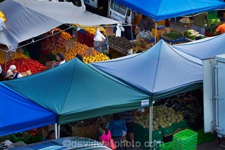 Auckland;Avondale;Avondale-Market;Avondale-Markets;Avondale-Sunday-Market;buy;buying;commerce;commercial;food-market;food-markets;food-stall;food-stalls;fruit-and-vegetable-market;fruit-and-vegetable-markets;fruit-and-vegetables;fruit-market;fruit-markets;fruits;market;market-day;market-days;market-place;market-stall;market-stalls;market_place;marketplace;markets;N.Z.;New-Zealand;North-Is.;North-Island;Nth-Is;NZ;outdoor;outdoors;people;person;produce;produce-market;produce-markets;produce-stall;produce-stalls;retail;retailer;retailers;sale;sales;sell;seller;sellers;selling;sells;shop;shopping;shops;stall;stalls;steet-scene;street-scenes;vegetables;vendor;vendors