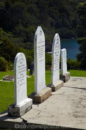 Auckland;Auckland-region;burial-ground;burial-grounds;burial-site;burial-sites;cemeteries;cemetery;grave;grave-stone;grave-stones;grave_stone;grave_stones;graves;gravesite;gravesites;gravestone;gravestones;graveyard;graveyards;headstone;headstones;Leigh;Leigh-Cemetery;N.Z.;New-Zealand;North-Auckland;North-Is.;North-Island;Nth-Is;NZ;Rodney-District;tomb;tombs;tombstone;tombstones