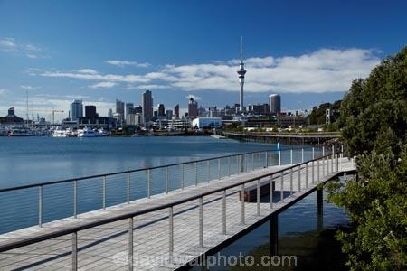 Auckland;Auckland-Region;Auckland-Waterfront;boardwalk;boardwalks;building;buildings;first-light;harbor;harbors;harbour;harbours;high;N.I.;N.Z.;New-Zealand;NI;North-Is;North-Island;Nth-Is;NZ;Saint-Marys-Bay;Saint-Marys-Bay;sky-scraper;Sky-Tower;sky_scraper;Sky_tower;Skycity;skyscraper;Skytower;St-Marys-Bay;St-Marys-Bay;St.-Marys-Bay;St.-Marys-Bay;still;tall;tower;towers;viewing-tower;viewing-towers;Waitemata-Harbor;Waitemata-Harbour;walkway;walkways;water;water-front;waterfront;Westhaven-Loop-Walk;Westhaven-Prominade