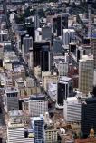 aerials;central-business-district;CBD;central;business;district;businesses;cityscape;high-rise;high_rise;high-rises;high_rises;office;offices;office-block;office-blocks;skyscraper;skyscrapers;main-street;aerials