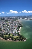 residential;urban-sprawl;suburban;suburbia;houses;water;community;seaside;sea;ocean;shore;seashore;suburban-beach;tide;tidal;coastline;bays;aerials;harbour;harbours;harbor;harbors