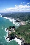 surf;surfing;surfie;houses;water;community;seaside;sea;seashore;tide;tidal;coastline;bays;aerials;communities;ocean;beach;beaches;shore;shoreline;waves