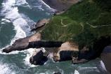 colonies;nature;native;new-zealand;natural-history;coast;coastal;headland;sea;ocean;pacific;promontory;cliff;cliffs;bluff;bluffs