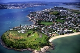 aerial;aerials;armed-forces;Auckland;base;bays;boat;boats;coastline;community;Devonport;frigate;frigates;harbor;harbors;harbour;harbours;houses;installation;military;military-base;naval;navy;New-Zealand;North-Head;North-Island;nz;ocean;port;residential;sea;seashore;seaside;shore;suburban;suburban-beach;suburbia;tidal;tide;urban-sprawl;Waitemata-Harbour;war-ship;war-ships;warships;water
