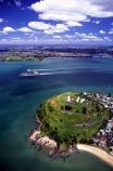 aerial;aerials;armed-forces;Auckland;base;bays;boat;boats;coastline;community;Devonport;frigate;frigates;harbor;harbors;harbour;harbours;houses;installation;military;military-base;naval;navy;New-Zealand;North-Head;North-Island;nz;ocean;port;residential;sea;seashore;seaside;ship;shipping;shore;suburban;suburban-beach;suburbia;tidal;tide;urban-sprawl;Waitemata-Harbour;war-ship;war-ships;warships;water