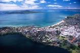 residential;urban-sprawl;suburban;suburbia;houses;water;community;seaside;sea;ocean;shore;seashore;suburban-beach;tide;tidal;coastline;bays;aerials;lake;lakes
