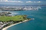 aerial;aerial-photo;aerial-photography;aerial-photos;aerial-view;aerial-views;aerials;Auckland;Bastion-Point;beach;beaches;city-of-sails;coast;coastal;coastline;coastlines;coasts;Mission-Bay;N.I.;N.Z.;New-Zealand;NI;North-Island;NZ;ocean;oceans;queen-city;sand;sandy;sea;seas;shore;shoreline;shorelines;shores;Waitemata-Harbor;Waitemata-Harbour;water