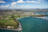 aerial;aerial-photo;aerial-photography;aerial-photos;aerial-view;aerial-views;aerials;Auckland;Bastion-Point;boat;boat-harbor;boat-harbors;boat-harbour;boat-harbours;boats;city-of-sails;coast;coastal;coastline;coastlines;coasts;cruiser;cruisers;launch;launches;marina;marinas;mooring;moorings;N.I.;N.Z.;New-Zealand;NI;North-Island;NZ;ocean;Okahu-Bay;Orakei-Marae;Orakei-Wharf;queen-city;sea;shore;shoreline;shorelines;shores;Takaparawha-Point;Waitemata-Harbor;Waitemata-Harbour;water;yacht;yachts