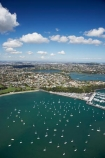 aerial;aerial-photo;aerial-photography;aerial-photos;aerial-view;aerial-views;aerials;Auckland;boat;boat-harbor;boat-harbors;boat-harbour;boat-harbours;boats;city-of-sails;coast;coastal;cruiser;cruisers;launch;launches;marina;marinas;mooring;moorings;N.I.;N.Z.;New-Zealand;NI;North-Island;NZ;Okahu-Bay;queen-city;Waitemata-Harbor;Waitemata-Harbour;yacht;yachts