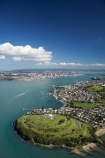aerial;aerial-photo;aerial-photography;aerial-photos;aerial-view;aerial-views;aerials;Auckland;city-of-sails;Devonport;N.I.;N.Z.;New-Zealand;NI;North-Head;North-Island;North-Shore;NZ;queen-city;volcano;volcanoes;Waitemata-Harbor;Waitemata-Harbour