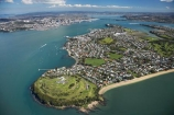aerial;aerial-photo;aerial-photography;aerial-photos;aerial-view;aerial-views;aerials;Auckland;beach;beaches;Cheltenham-Beach;city-of-sails;coast;coastal;coastline;Devonport;N.I.;N.Z.;New-Zealand;NI;North-Head;North-Island;North-Shore;NZ;ocean;oceans;queen-city;sand;sandy;sea;seas;shore;shoreline;volcano;volcanoes;Waitemata-Harbor;Waitemata-Harbour