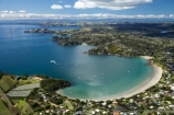 aerial;aerial-photo;aerial-photography;aerial-photos;aerial-view;aerial-views;aerials;Auckland;bay;bays;coast;coastal;coastline;coastlines;coasts;Hauraki-Gulf;island;islands;N.I.;N.Z.;New-Zealand;NI;North-Island;NZ;ocean;Oneroa;Oneroa-Bay;sea;shore;shoreline;shorelines;shores;Waiheke-Is;Waiheke-Is.;Waiheke-Island;water
