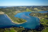 aerial;aerial-image;aerial-images;aerial-photo;aerial-photograph;aerial-photographs;aerial-photography;aerial-photos;aerial-view;aerial-views;aerials;Auckland;Auckland-region;beach;beaches;coast;coastal;coastline;coastlines;coasts;estuaries;estuary;Hibiscus-Coast;inlet;inlets;lagoon;lagoons;N.I.;N.Z.;New-Zealand;NI;North-Auckland;North-Is;North-Island;NZ;Puhoi-River;sea;seas;shore;shoreline;shorelines;shores;tidal;tide;water;Wenderholm;Wenderholm-Beach;Wenderholm-Regional-Park