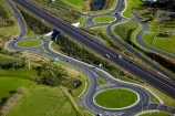 aerial;aerial-image;aerial-images;aerial-photo;aerial-photograph;aerial-photographs;aerial-photography;aerial-photos;aerial-view;aerial-views;aerials;Auckland;Auckland-region;bend;bends;bridge;bridges;car;cars;circular-intersection;circular-intersections;complete-interchange;curve;curves;expressway;expressways;Four_way-interchanges;freeway;freeway-interchange;freeway-junction;freeways;highway;highway-interchange;highways;Hobsonville;infrastructure;interchange;interchanges;intersection;intersections;interstate;interstates;junction;junctions;motorway;motorway-interchange;motorway-junction;motorways;mulitlaned;multi_lane;multi_laned-raod;multi_laned-road;multilane;N.I.;N.Z.;networks;New-Zealand;NI;North-Is;North-Island;NZ;open-road;open-roads;road;road-bridge;road-bridges;road-junction;road-system;road-systems;roading;roading-network;roading-system;roads;roundabout;roundabouts;SH18;spaghetti-junction;stack-interchange;stack-interchanges;State-Highway-18;State-Highway-Eighteen;traffic;traffic-bridge;traffic-bridges;traffic-circle;traffic-circles;transport;transport-network;transport-networks;transport-system;transport-systems;transportation;transportation-system;transportation-systems;travel;Upper-Harbor-Highway;Upper-Harbor-Motorway;Upper-Harbour-Highway;Upper-Harbour-Motorway
