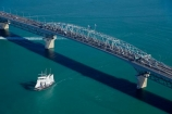 aerial;aerial-image;aerial-images;aerial-photo;aerial-photograph;aerial-photographs;aerial-photography;aerial-photos;aerial-view;aerial-views;aerials;Auckland;Auckland-Harbor;Auckland-Harbor-Bridge;Auckland-Harbour;Auckland-Harbour-Bridge;Auckland-region;bridge;bridges;historic-ship;historic-ships;historical-ship;historical-ships;infrastructure;N.I.;N.Z.;New-Zealand;NI;North-Is;North-Island;NZ;road-bridge;road-bridges;sailing-ship;sailing-ships;sailing-vessel;sailing-vessels;ship;ships;Spirit-of-New-Zealand;tall-ship;tall-ships;traffic-bridge;traffic-bridges;transport;vintage-ship;vintage-ships;Waitemata-Harbor;Waitemata-Harbour