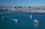 aerial;aerial-image;aerial-images;aerial-photo;aerial-photograph;aerial-photographs;aerial-photography;aerial-photos;aerial-view;aerial-views;aerials;Auckland;Auckland-CBD;Auckland-Harbor;Auckland-Harbor-Bridge;Auckland-Harbour;Auckland-Harbour-Bridge;Auckland-region;boat;boats;bridge;bridges;c.b.d.;CBD;central-business-district;cities;city;city-centre;cityscape;cityscapes;down-town;downtown;ferries;ferry;Financial-District;high-rise;high-rises;high_rise;high_rises;highrise;highrises;historic-ship;historic-ships;historical-ship;historical-ships;infrastructure;N.I.;N.Z.;New-Zealand;NI;North-Is;North-Island;NZ;office;office-block;office-blocks;office-building;office-buildings;offices;passenger-boat;passenger-boats;passenger-ferries;passenger-ferry;public-transport;road-bridge;road-bridges;sailing-ship;sailing-ships;sailing-vessel;sailing-vessels;ship;shipping;ships;Spirit-of-New-Zealand;tall-ship;tall-ships;traffic-bridge;traffic-bridges;transport;transportation;travel;vessel;vessels;vintage-ship;vintage-ships;Waitemata-Harbor;Waitemata-Harbour