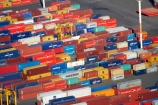 aerial;aerial-image;aerial-images;aerial-photo;aerial-photograph;aerial-photographs;aerial-photography;aerial-photos;aerial-view;aerial-views;aerials;Auckland;Auckland-Port;Auckland-region;cargo;container;container-terminal;container-terminals;containers;crane;cranes;deliver;export;exported;exporter;exporters;exporting;Fergusson-Wharf;freight;freighted;freights;habor;habors;harbour;harbours;hoist;hoists;import;imported;importer;importing;imports;industrial;industry;N.I.;N.Z.;New-Zealand;NI;North-Is;North-Island;NZ;pattern;piles;port;Port-of-Auckland;ports;Ports-of-Auckland;shipping;shipping-container;shipping-containers;stacks;straddle-crane;straddle-cranes;straddle_crane;straddle_cranes;trade;transport;transport-industries;transport-industry;transportation;waterfront;waterside;wharf;wharfes;wharves