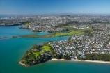 aerial;aerial-image;aerial-images;aerial-photo;aerial-photograph;aerial-photographs;aerial-photography;aerial-photos;aerial-view;aerial-views;aerials;Auckland;Auckland-Harbor;Auckland-Harbour;Auckland-region;Boscawen-Rd;Boscawen-Road;coast;coastal;coastline;coastlines;coasts;communities;community;Coyle-Park;Coyle-Pk;home;homes;house;houses;housing;Meola-Creek;Meola-Reef;Motions-Creek;N.I.;N.Z.;neighborhood;neighborhoods;neighbourhood;neighbourhoods;New-Zealand;NI;North-Is;North-Island;NZ;park;parks;Point-Chevalier;Point-Chevalier-Beach;Point-Chevalier-Rd;Point-Chevalier-Road;Pt-Chevalier;Pt-Chevalier-Beach;real-estate;residences;residential;residential-housing;sea;seas;shore;shoreline;shorelines;shores;street;streets;suburb;suburban;suburbia;suburbs;Waitemata-Harbor;Waitemata-Harbour;water
