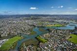 aerial;aerial-image;aerial-images;aerial-photo;aerial-photograph;aerial-photographs;aerial-photography;aerial-photos;aerial-view;aerial-views;aerials;Auckland;Auckland-region;Avondale;communities;community;estuaries;estuary;home;homes;house;houses;housing;inlet;inlets;Kelston;Ken-Maunder-Park;lagoon;lagoons;N.I.;N.Z.;neighborhood;neighborhoods;neighbourhood;neighbourhoods;New-Zealand;NI;North-Is;North-Island;NZ;real-estate;residences;residential;residential-housing;Rosebank;street;streets;suburb;suburban;suburbia;suburbs;tidal;tide;water;Whau-River