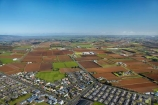 aerial;aerial-image;aerial-images;aerial-photo;aerial-photograph;aerial-photographs;aerial-photography;aerial-photos;aerial-view;aerial-views;aerials;agricultural;agriculture;architectural;architecture;ark_brown-Granular-soil;ark_brown-Granular-soils;Auckland;Auckland-house-prices;Auckland-housing-bubble;Auckland-housing-market;Auckland-housing-prices;Auckland-real-estate;Auckland-real-estate-market;Auckland-region;building-boom;communities;community;construction-building;country;countryside;crop;crops;development;developments;estate;estates;farm;farming;farmland;farms;fertile;fertile-soil;field;fields;home;homes;horticulture;house;houses;housing;housing-boom;housing-bubble;housing-bubbles;housing-development;housing-developments;housing-estate;housing-estates;market-garden;market-gardens;meadow;meadows;N.I.;N.Z.;neighborhood;neighborhoods;neighbourhood;neighbourhoods;new-houses;new-housing;new-housing-development;new-housing-developments;New-Zealand;NI;North-Is;North-Island;NZ;paddock;paddocks;pasture;pastures;property-development;property-developments;Pukekohe;Pukekohe-red-soil;Pukekohe-red-soils;Pukekohe-soil;Pukekohe-soils;rd-soilds;Real-estate;real-estate-development;real-estate-developments;real_estate;red-soil;residence;residences;residential;residential-buildings;residential-development;residential-housing;roof;roofs;rooftop;rooftops;roves;rural;soil;South-Auckland;street;streets;subdivision;subdivisions;suburb;suburban;suburbia;suburbs;town-planning;urbanisation;urbanization;vegetable-garden;vegetable-gardens
