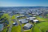 aerial;aerial-image;aerial-images;aerial-photo;aerial-photograph;aerial-photographs;aerial-photography;aerial-photos;aerial-view;aerial-views;aerials;Auckland;Auckland-region;building;buildings;business-park;business-parks;East-Tamaki;factories;factory;Goodman-New-Zealand;Goodman-Property;Goodman-Property-Trust;Highbrook;Highbrook-Business-Estate;Highbrook-Business-Park;Highbrook-Dr;Highbrook-Drive;Highbrook-Estate;Highbrook-Industrial-Area;Highbrook-Industrial-Estate;Highbrook-Industrial-Park;Highbrook-Point;Highbrook-Trading-Estate;industrial;industrial-area;industrial-estate;industrial-estates;industrial-land;industrial-park;industrial-parks;industrials-areas;industry;N.I.;N.Z.;New-Zealand;NI;North-Is;North-Island;NZ;Office-Max;park;parks;South-Auckland;trading-estate;trading-estates
