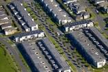 aerial;aerial-image;aerial-images;aerial-photo;aerial-photograph;aerial-photographs;aerial-photography;aerial-photos;aerial-view;aerial-views;aerials;architectural;architecture;Auckland;Auckland-house-prices;Auckland-housing-bubble;Auckland-housing-market;Auckland-housing-prices;Auckland-real-estate;Auckland-real-estate-market;Auckland-region;Bluegrey-Ave;Bluegrey-Avenue;building-boom;communities;community;construction-building;development;developments;estate;estates;Guyon-St;Guyon-Street;home;homes;house;houses;housing;housing-boom;housing-bubble;housing-bubbles;housing-development;housing-developments;housing-estate;housing-estates;Mount-Wellington;Mt-Wellington;Mt-Wellington-Quarry;N.I.;N.Z.;neighborhood;neighborhoods;neighbourhood;neighbourhoods;new-houses;new-housing;new-housing-development;new-housing-developments;New-Zealand;NI;North-Is;North-Island;NZ;property-development;property-developments;Real-estate;real-estate-development;real-estate-developments;real_estate;residence;residences;residential;residential-buildings;residential-development;residential-housing;roof;roofs;rooftop;rooftops;roves;Stonefields;Stonefields-housing-development;street;streets;Styak-St;Styak-Street;subdivision;subdivisions;suburb;suburban;suburbia;suburbs;town-planning;urbanisation;urbanization;Wynne-Gray-Ave;Wynne-Gray-Avenue