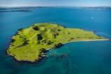 aerial;aerial-image;aerial-images;aerial-photo;aerial-photograph;aerial-photographs;aerial-photography;aerial-photos;aerial-view;aerial-views;aerials;Auckland;Auckland-region;Browns-Is;Browns-Island;coast;coastal;coastline;coastlines;coasts;crater;craters;dormant-volcano;dormant-volcanoes;Hauraki-Gulf;island;islands;Motokorea;N.I.;N.Z.;New-Zealand;NI;North-Is;North-Island;NZ;sea;seas;shore;shoreline;shorelines;shores;volcanic;volcanic-cone;volcanic-cones;volcanic-crater;volcanic-craters;volcanic-island;volcanic-islands;volcano;volcanoes;water
