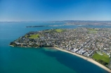 aerial;aerial-image;aerial-images;aerial-photo;aerial-photograph;aerial-photographs;aerial-photography;aerial-photos;aerial-view;aerial-views;aerials;Auckland;Auckland-Harbor;Auckland-Harbour;Auckland-region;beach;beaches;coast;coastal;coastline;coastlines;coasts;communities;community;home;homes;house;houses;housing;N.I.;N.Z.;neighborhood;neighborhoods;neighbourhood;neighbourhoods;New-Zealand;NI;North-Is;North-Island;NZ;real-estate;residences;residential;residential-housing;Saint-Heliers;Saint-Heliers-Bay;Saint-Heliers-Beach;sea;seas;shore;shoreline;shorelines;shores;St-Heliers;St-Heliers-Bay;St-Heliers-Beach;St.-Heliers-Bay;St.-Heliers-Beach;street;streets;suburb;suburban;suburbia;suburbs;Tamaki-Dr;Tamaki-Drive;Vellenoweth-Gn;Vellenoweth-Green;Waitemata-Harbor;Waitemata-Harbour;water