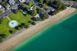 aerial;aerial-image;aerial-images;aerial-photo;aerial-photograph;aerial-photographs;aerial-photography;aerial-photos;aerial-view;aerial-views;aerials;Auckland;Auckland-Harbor;Auckland-Harbour;Auckland-region;beach;beaches;coast;coastal;coastline;coastlines;coasts;fountain;fountains;Mission-Bay;Mission-Bay-Fountain;Mission-Bay-Reserve;N.I.;N.Z.;New-Zealand;NI;North-Is;North-Island;NZ;park;parks;sea;seas;shore;shoreline;shorelines;shores;Tamaki-Dr;Tamaki-Drive;Waitemata-Harbor;Waitemata-Harbour;water;water-feature;water-features